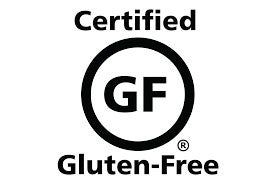 Gluten-Free Certification Organization (GFCO): Products undergo a stringent process, certifying that they contain no more than 10 parts per million (ppm) of gluten.