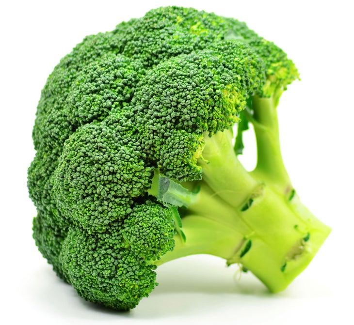 prostatitis broccoli)
