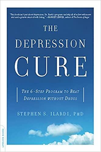 DepressionCure