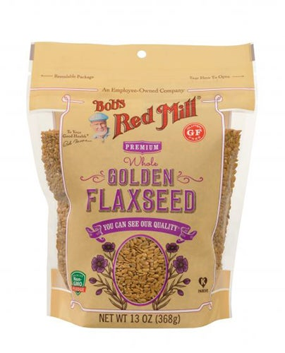 Bobs Red Mill Golden