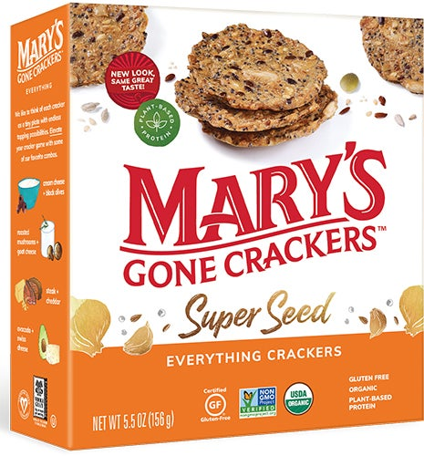 Marys Gone Crackers Everything 3Dfront